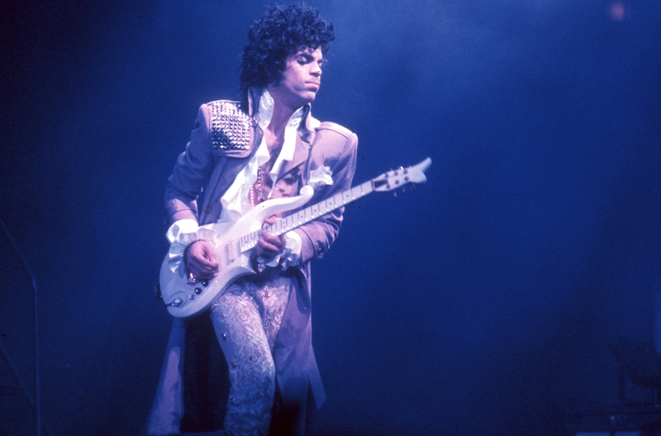prince-fabulous-tour-LA-billboard-650-1548.jpg
