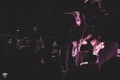 Sleep Party People - Friendstival 2K17
