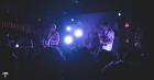 Tijuana Panthers - Friendstival 2K17