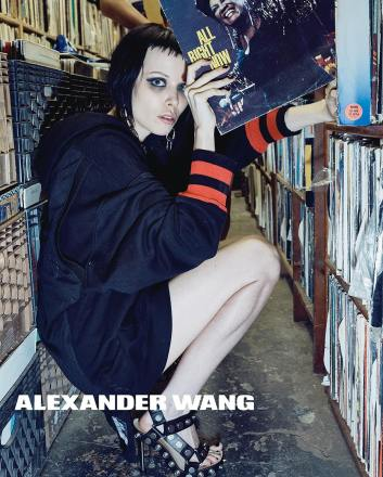 Glass-Metza-for-Alexander-Wang-5