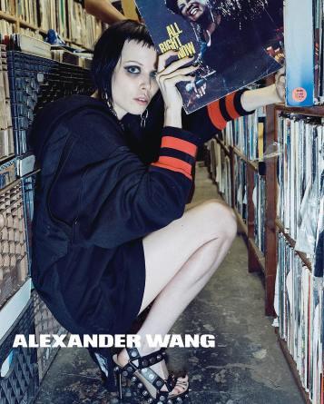 Glass-Metza-for-Alexander-Wang-5