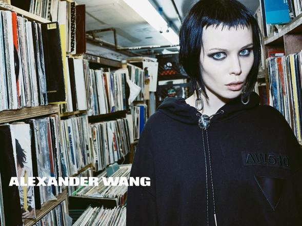 Glass-Metza-for-Alexander-Wang-6