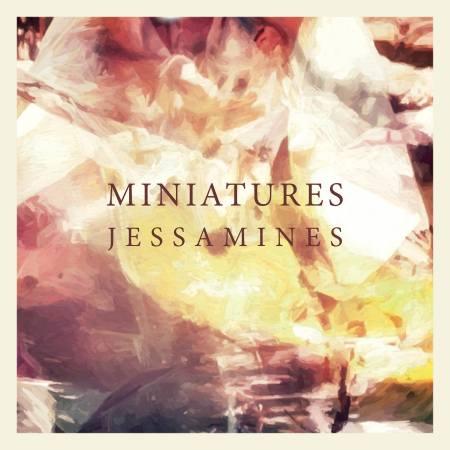 miniatures_Jessamines.jpg