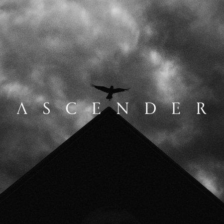 Ascender.jpg