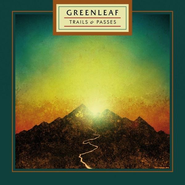greenleaf-trails-passes-180-gr.jpg