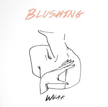 blshng-weak