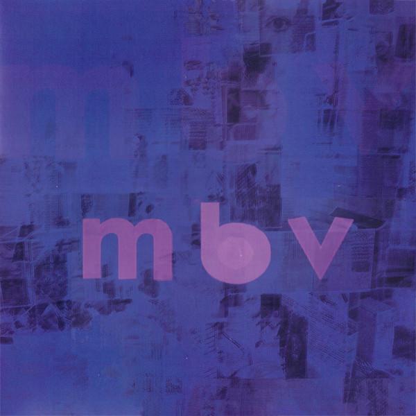 MBV06