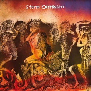 Storm_Corrosion_cover.jpg