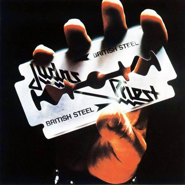 judas-priest-british-steel-7f438dcd-f35c-4326-a8e9-f3089d79fed9