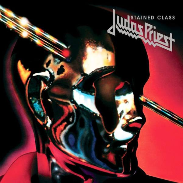 judas-priest-stained-class-e6785a4e-2df1-4b8d-b100-85310ba2ce06