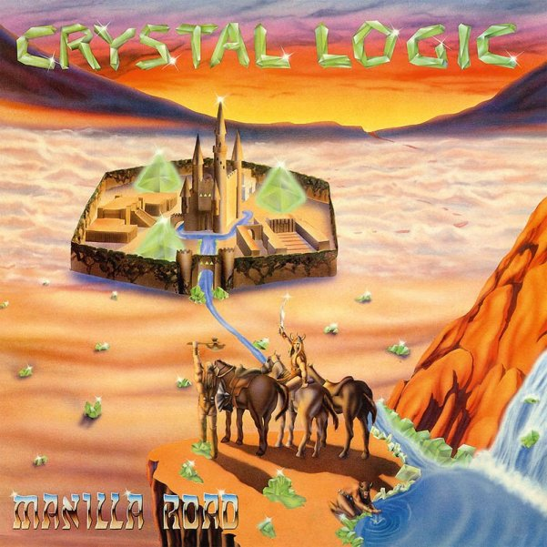 MANILLA-ROAD-Crystal-Logic-LP-BLACK_2