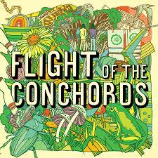 FOTC_flightOfTheConchords.jpg