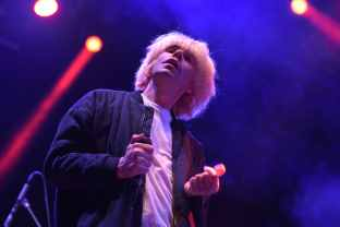 The Charlatans OVD 06 (1)