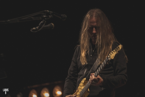 Alice In Chains - Force Fest-5