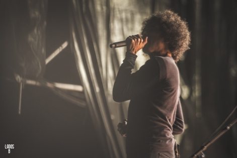 Alice In Chains - Force Fest-6