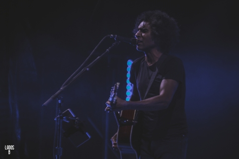 Alice In Chains - Force Fest-9