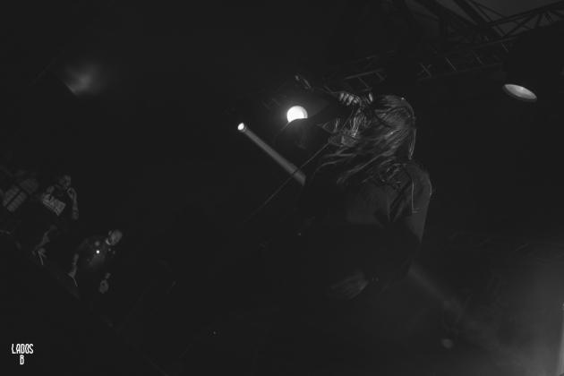 Darkest Hour 06