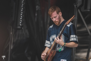 Fire From The Gods - Force Fest-9