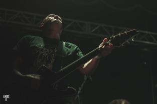 Profanator 04