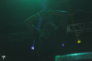 Profanator 06