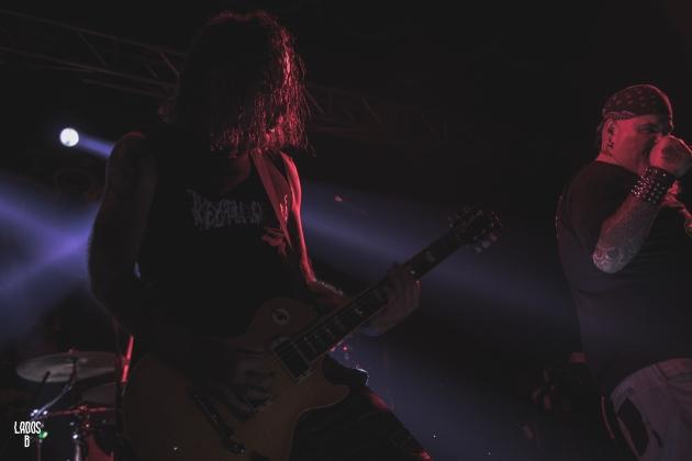 Terrorizer LA 03