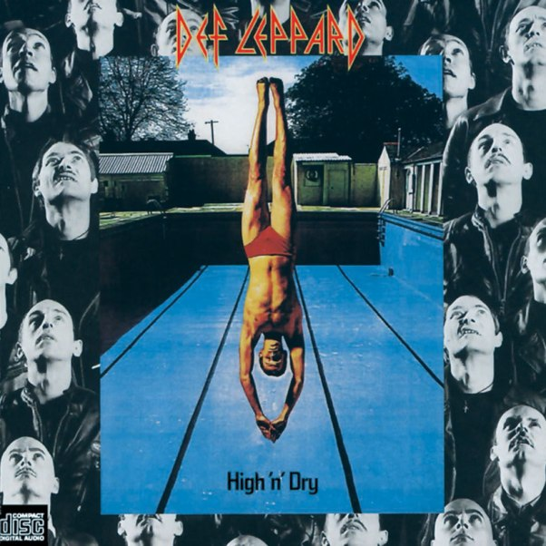 Def-Leppard-High-N-Dry-Album-Cover-web-optimised-820.jpg