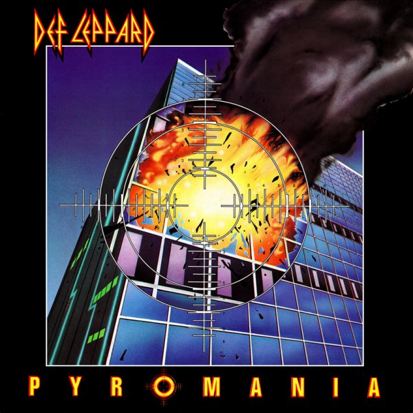 Def-Leppard-Pyromania-Album-Cover-web-820-optimised