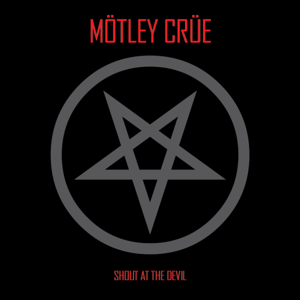 motley-crue-shout-at-the-devil-20161116235223