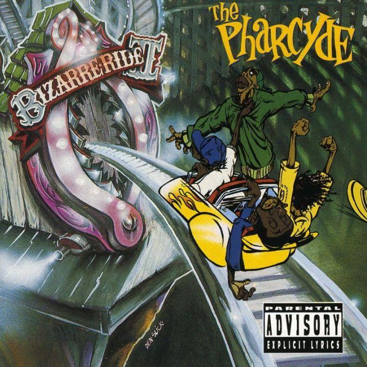 pharcyde-bizarre-ride-ii-the-pharcyde